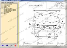 honda crv wiring diagram wiring diagram and schematic design 1997 2000 honda cr v electrical troubleshooting manual original