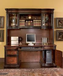 simple ikea home office. Simple Computer Desk Hutch Collection Also Enchanting Home Office With Pictures Ikea Rack L