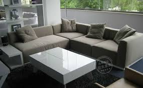 designs of drawing room furniture. Simple Room Corner Sofa Set Designs For Drawing Room Intended Of Furniture