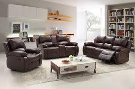 3 Pc Living Room Set Peenmedia Com