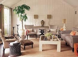 Decoracion De Living Room Sensational Inspiration Ideas 7 Imagenes.
