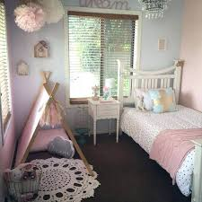Beds For 10 Year Olds Girls Beds For Year Girls Room Decor Ideas Tween Years  Old