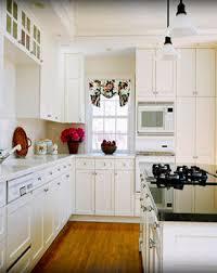 white shaker cabinet doors. Full Size Of Kitchen Cabinet:us Cabinet Depot Shaker Cabinets White Doors A