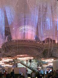furniture chandelier bar cosmopolitan best of chandelier chandelier bar vegas cosmo vegas hotel cosmopolitan