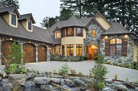 Modern Tudor Style Homes Wonderful Looking 1 10 Ways To Bring Architectural  Details Your Home.