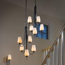 hubbardton forge chandelier cer