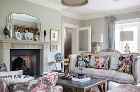 french country living room ideas to try