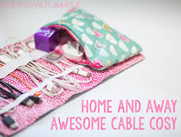 makers month make it cable cosy free pdf