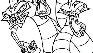 Coloring Pages For Kids Summer Boys Disney Moana Page Source Love