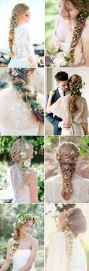 25 Trending Quince Hairstyles Ideas On Pinterest Wedding