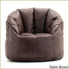 modern bean bag furniture. New Modern Bean Bag Chair (11 Photos)   100Topwetlandsites Canada Furniture