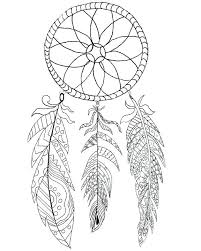 Botany Coloring Pages Botany Coloring Pages Get The Coloring Page