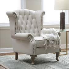 Accent Wingback Chairs Photos Hgtv Wingback Chair In Transitionallavender Bedroom Chairs