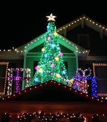 diy christmas lighting. diy christmas ideas can be a real gift literally diy lighting