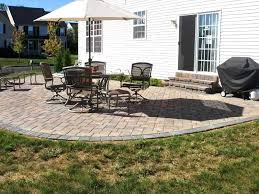 designing a patio layout top patio layout ideas and crazy outdoor design patio designs layouts designing a patio layout