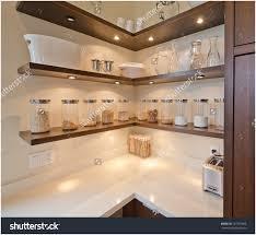 Upper Corner Kitchen Cabinet Kitchen Corner Shelf Online India Corner Blind Corner Kitchen