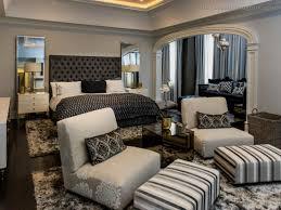 Master Bedroom Furniture Designs Master Bedroom Sitting Area Furniture Design Vagrant