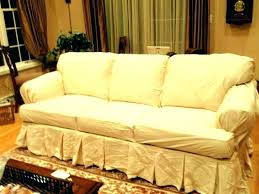 pet covers for leather sofa cover couch couches