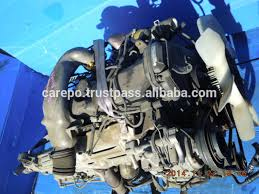 Japan Toyota Hiace 5l, Japan Toyota Hiace 5l Manufacturers and ...