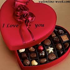 Image result for chocolate day images