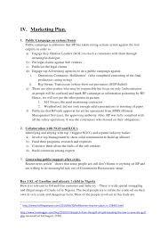 high school creative writing prompt