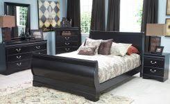 mor furniture locations regarding mor furniture spokane 34f4ewgtn56vmwt9g8xr7u