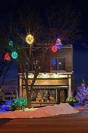 outdoor holiday lighting ideas architecture. Exellent Ideas Christmas Light Ideas Magical Lightning To Bring Joy On Your Holidays Decor  Outdoor For Outdoor Holiday Lighting Ideas Architecture Learnsomeco