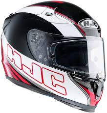 Hjc Helmet Size Chart Hjc Helmet Size Chart Hjc Rpha 10 Plus Serpens Helmet R Pha