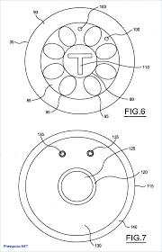 Luxury superwinch lt2500 atv winch wiring diagram festooning