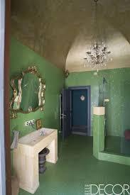 green bathroom color ideas.  Bathroom Green Bathroom Throughout Green Bathroom Color Ideas I