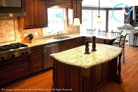 cherry cabinets with granite countertops granite with granite granite home design ideas a images about kitchen ideas cherry cabinets granite countertops