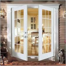 sliding patio french doors. Patio French Doors Full Size Of Foot Sliding Door Steel Glass P