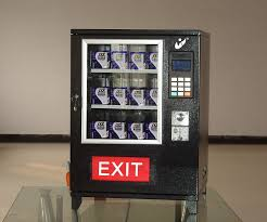 Vending Machine Mechanic New Mechanical Vending Machine Imagesphotos Pictures On Alibaba