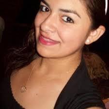 Juanita Barron Facebook, Twitter & MySpace on PeekYou