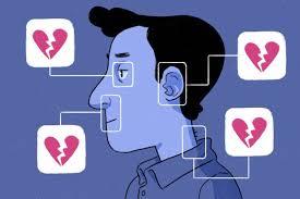 worst online dating videos