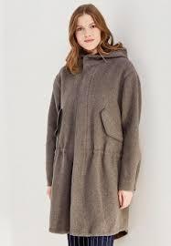 Купить <b>шерстяные</b> женские <b>пальто</b> от 2 740 руб в интернет ...