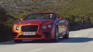 2018 bentley supersports convertible. simple convertible 2018 bentley continental supersports price to bentley supersports convertible