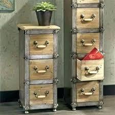 storage solutions for home office. Modren Storage Office Storage Solutions Ideas For Home  Small  To Storage Solutions For Home Office