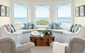 coastal living room design. Garage:Gorgeous Beach Furniture Ideas 45 Exquisite 44 Theme Bedroom Teen Best Decor Coastal Living . Room Design
