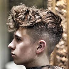 Mens Short Hairstyles   The Idle Man as well mens short hairstyles bangs    512×768    Hair Cut   Men's likewise 161 best Short Haircuts For Men images on Pinterest   Short in addition  likewise Men's Hairstyles and Haircuts 2017   The Idle Man further Best Fringe Hairstyles for Men   The Idle Man besides 88 best Men's hair cuts images on Pinterest further Caesar Cut Hair  It is a men's hairstyle with a short further Best Men Hairstyles   hairstyles short hairstyles natural furthermore 25 Popular Haircuts For Men 2017 additionally Men's Short Haircuts 2017   Men's Hairstyles   Haircuts 2017. on short fringe haircuts for men