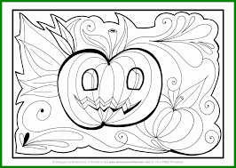 Unique Flower Coloring Pages Preschool Coloring