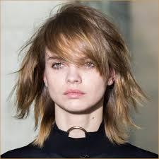 Coupe De Cheveux Avec Frange Naturel Hairstyle Toutes Les