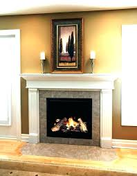 installing gas fireplace logs a installation of cost install adding to house adding a fireplace to house installation doors gas