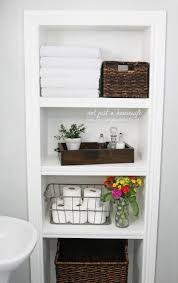 bathroom cabinet over toilet bed bath and beyond. slim bathroom storage cabinet tags : unusual furniture adorable contemporary cabinets over toilet bed bath and beyond