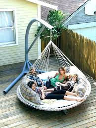 indoor swing chair with stand brilliant gorgeous indoor swing chair hammock swing indoor swing chair on indoor swing chair