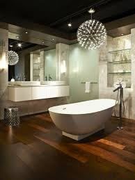 led ceiling lighting ideas bathroom with led lighting