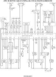 wiring diagrams 2004 jeep grand cherokee wiring harness pioneer 1970 monte carlo wiring diagram at Chevy Monte Carlo Wiring Diagrams