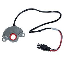 ford mustang neutral safety switch c4 6 cylinder v8 1970 1973 1966 mustang neutral safety switch location at C4 Transmission Wiring Diagram