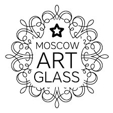 Moscow ART Glass