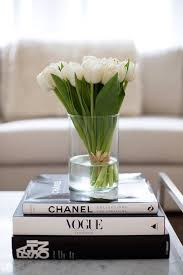Designer Books Decor Chanel Books Decor Home Decorating Ideas 27